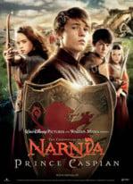 Le monde de Narnia 2 - Prince Caspian