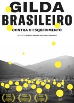 Gilda Brasileiro – Gegen das Vergessen