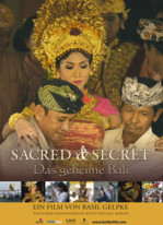Secret and Sacred: The Balinese Reincarnations