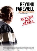 Beyond Farewell - Antennen ins Jenseits