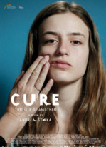 Cure – The Life of Another