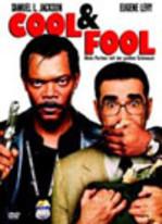 Cool & Fool - Mein Partner mit der grossen Schnauze