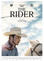 The Rider