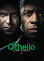 NT Theater: Othello