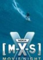 Nokia M-X-S