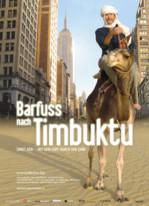 Barfuss nach Timbuktu
