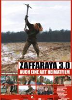Zaffaraya