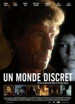 Un monde discret