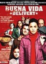 Buena vida - Delivery