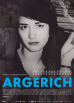 Argerich: A Daughter's View