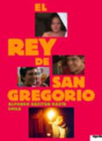 Der König von San Gregorio