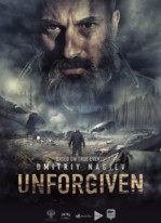 Unforgiven - Neproshenniy