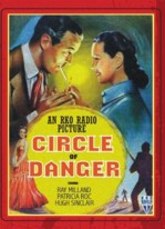 Circle of Danger