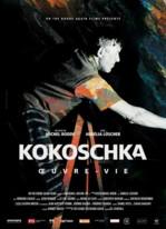 Kokoschka, Oeuvre-Vie