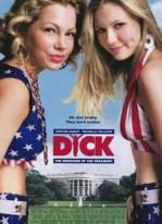 Ich liebe Dick