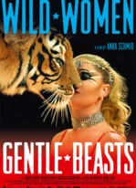 Wild Women: Gentle Beasts