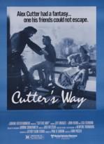 Cutter's Way - Keine Gnade