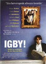 Igby!