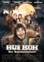 Hui Buh - Das Schlossgespengst