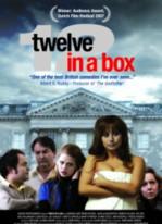 12 in a Box