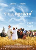 Stille Hochzeit - Zum Teufel mit Stalin!