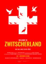 Zwitscherland