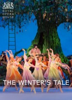 Royal Opera House - Ballet - The Winter's Tale