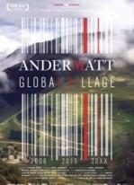 Andermatt: Global Village