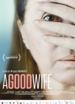 Dobra zena_A Good Wife