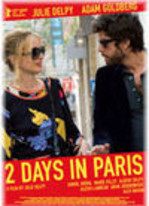 Deux jours à Paris