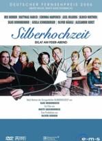 Silberhochzeit