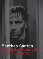 Marthas Garten