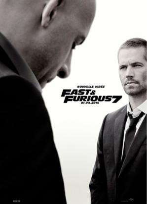 Movie Furious 7 Cineman Streaming Guide