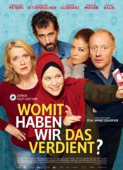 Wir 2021 Stream Deutsch