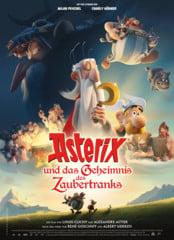 Bild Kinofilm