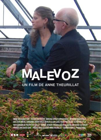 Malevoz
