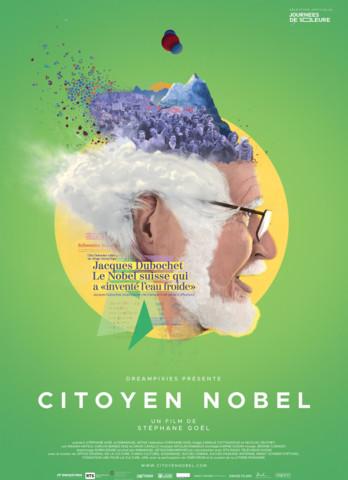 Citoyen Nobel
