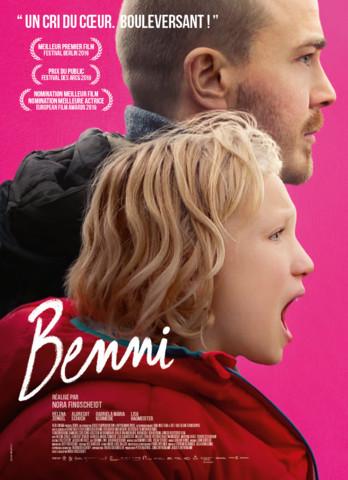 Benni