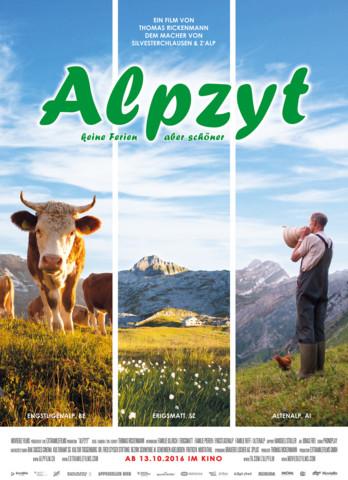 Alpzyt