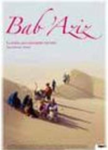 Bab Aziz