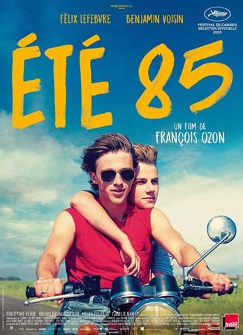 Été 85