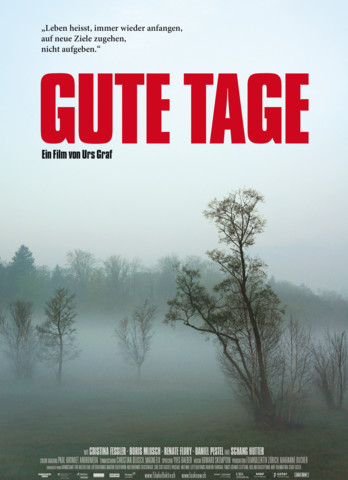 Gute Tage
