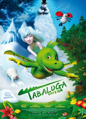 Tabaluga –Der Film