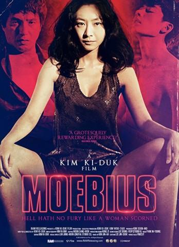 Moebiuseu