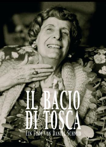 Il Bacio di Tosca