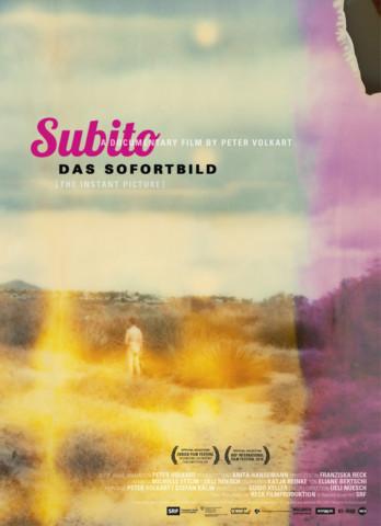 Subito – Instant Photography