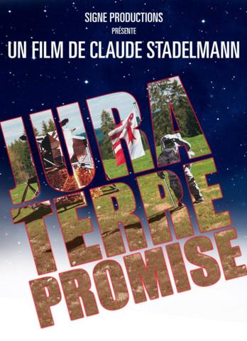 Jura Terre Promise