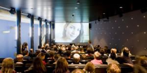 Kino Schwyz