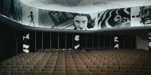 Filmpodium