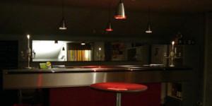 Filmpodium Biel/Bienne